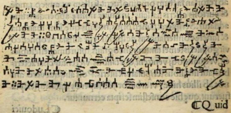 devils-handwriting-scan-2