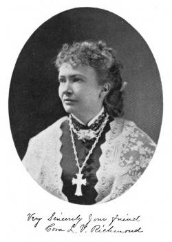 250px-Cora_L_V_Richmond_-_portrait_-_1876