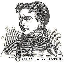Cora_L_V_Hatch_Engraving