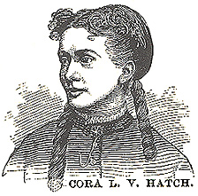 Cora_L_V_Hatch_Engraving
