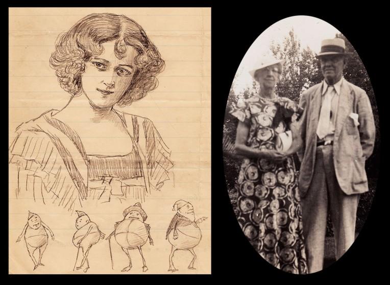 1890-helen-peters