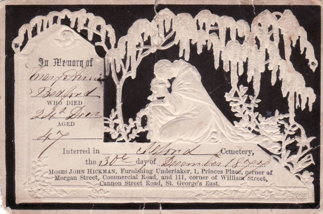 chapter-7-memorial-card-for-martha-bedfords-mother-1877-2