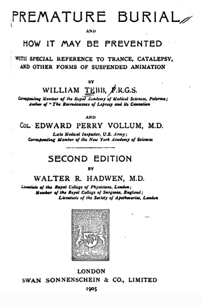 premature-burial-title-page