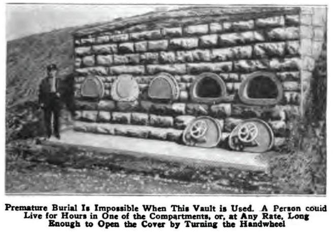 safety-coffin-29