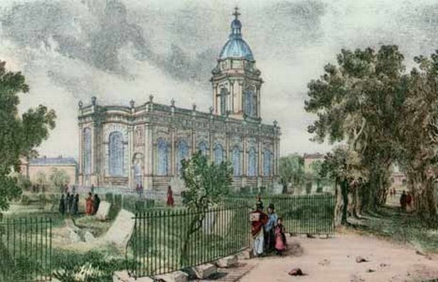 birmingham-cathedral-306079655