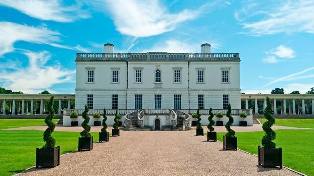 queens-house-greenwich-visit-the-queens-house-greenwich-greenwich_4074a76d4ea16d4ea41199abab0f3eae