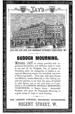 advert-1876-link-to-graces-guide