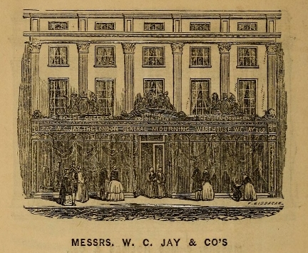 shop-front-london-as-it-is-today-1851-p-404