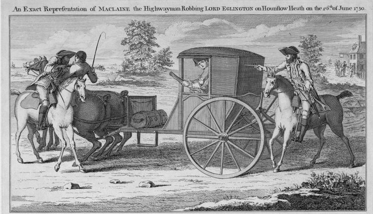 Charles+Mosley,+An+Exact+Representation+of+Maclaine,+the+highwayman,+etching+and+engraving.+Image+courtesy+of+British+Museum.+Reproduced+under+Creative+Commons+Licence