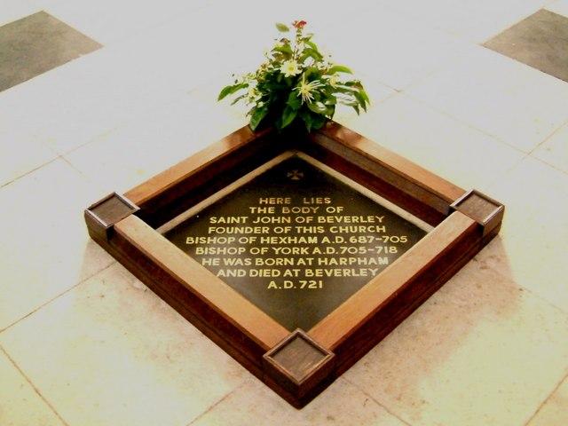 Grave_of_St_John_of_Beverley