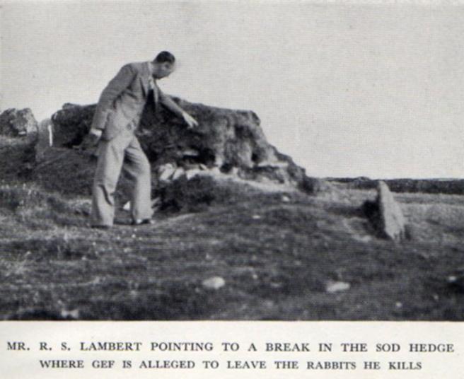 Richard._S._Lambert_psychical_researcher
