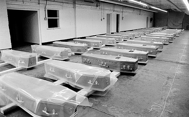 coffins_3461549b