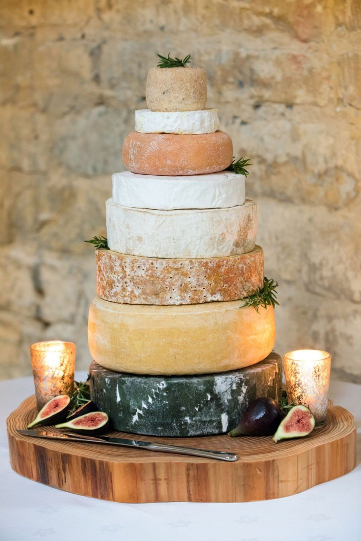 Cotswold-Cheese-Nov-2018-9_900x