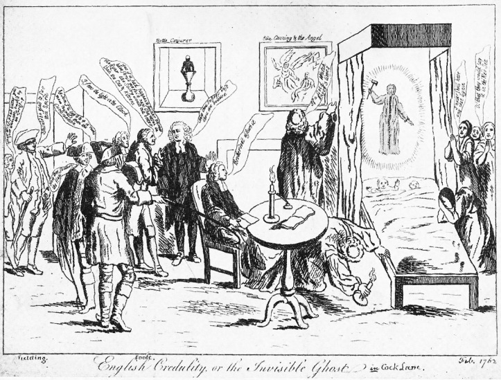 English_credulity_or_the_invisible_ghost_1762-2
