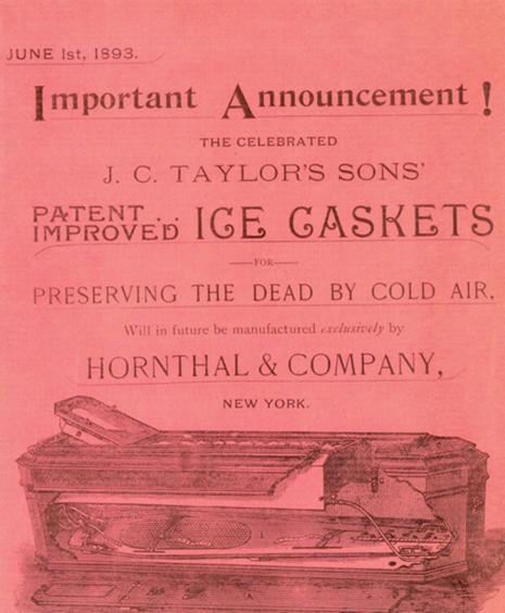 ice-caskets-ad-2