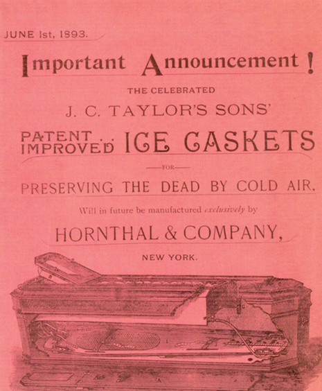ice-caskets-ad-2