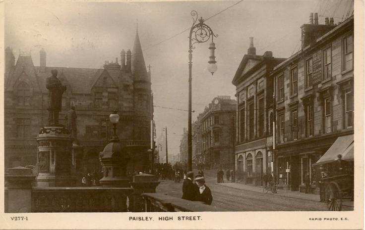 Paisley_Cross_II