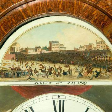 peterloo-clock-illustration