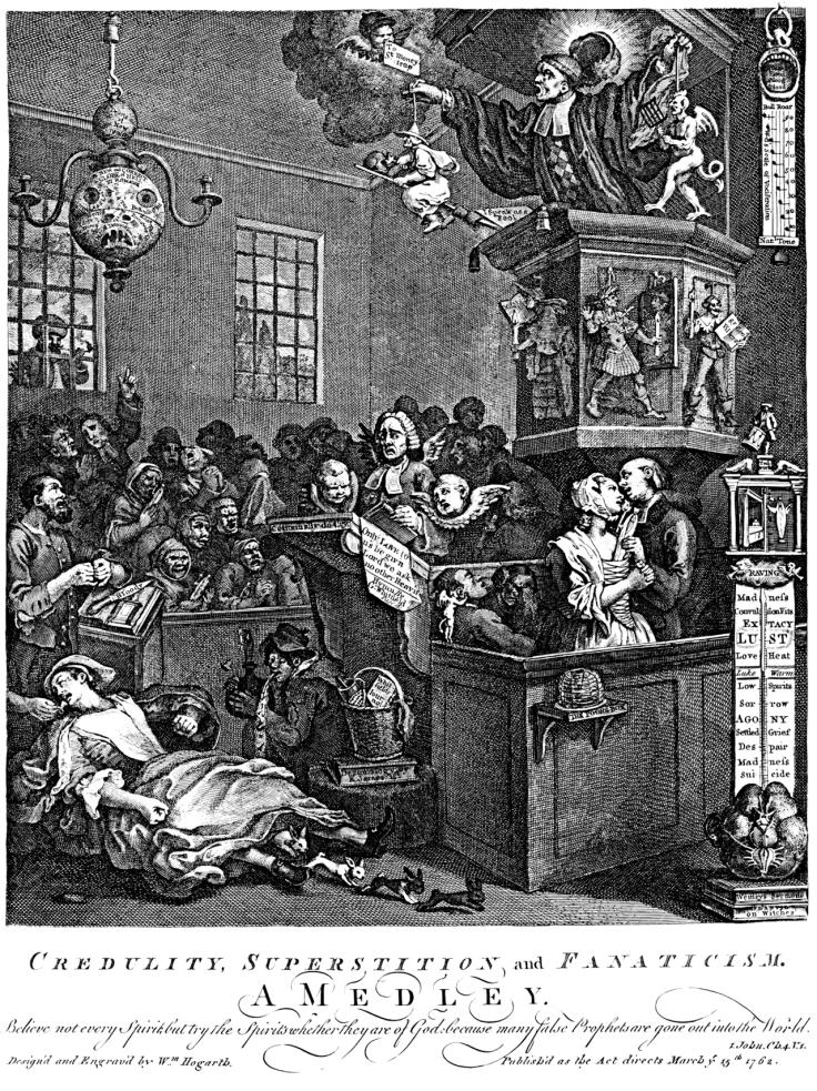 William_Hogarth_-_Credulity,_Superstition,_and_Fanaticism