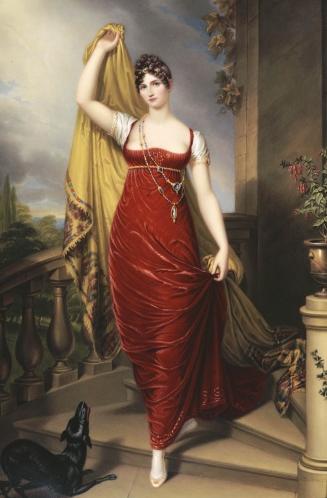 1813-hon-mrs-thomas-hope-2