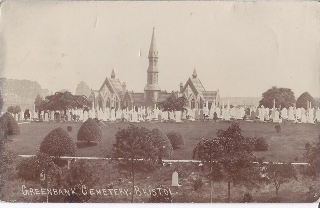 Chapel-postcard-with-spire