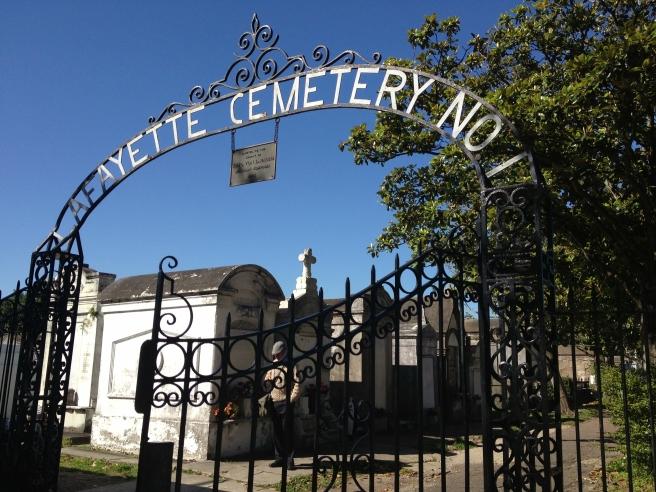 Lafayette_Cemetery_No_1