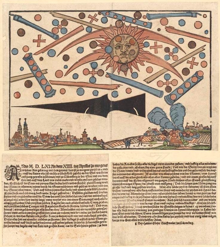 Himmelserscheinung_über_Nürnberg_vom_14._April_1561-2