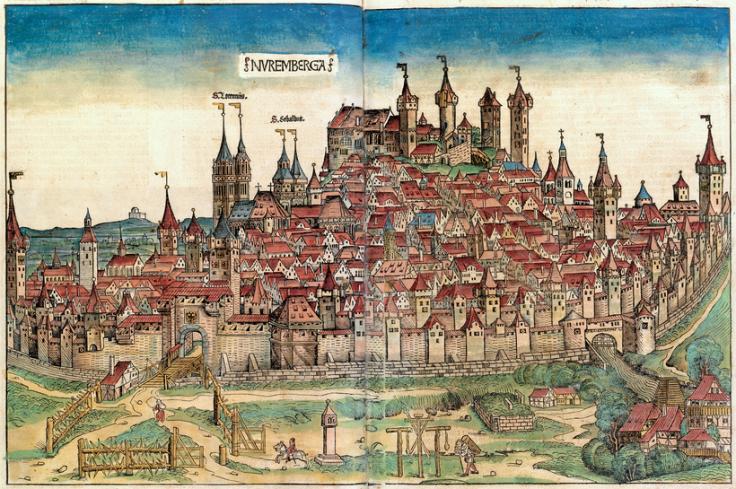 Nuremberg_chronicles_-_Nuremberga-2